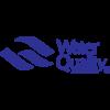 Kép 3/4 - BlueSoft 1665EA/92 ammónia, vas-, és mangánmentesítő vízlágyító berendezés