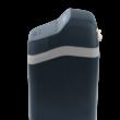 eVOLUTION 300 BOOST vízlágyító berendezés