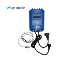 ARCHIMEDE inverteres vezérlő