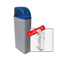 Euro-Clear BlueSoft K70-VR34 háztartási vízlágyító berendezés