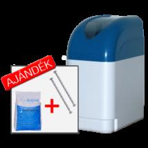AV-K50-VR34 háztartási vízlágyító berendezés