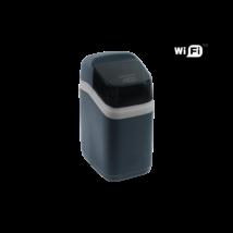 eVOLUTION 200 COMPACT vízlágyító berendezés