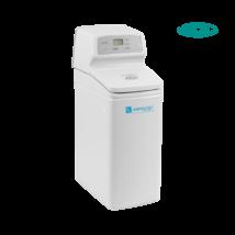 EcoWater Comfort 300 vízlágyító berendezés