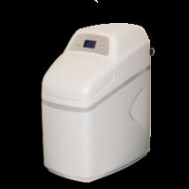 RainWater 12 háztartási vízlágyító berendezés