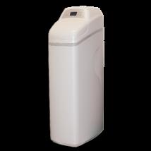 RainWater 30 háztartási vízlágyító berendezés