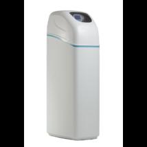 Euro-Clear Bluesoft ELBA E120-VR34 háztartási vízlágyító berendezés
