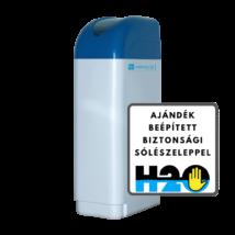 Euro-Clear BlueSoft-K100-VR34 háztartási vízlágyító berendezés