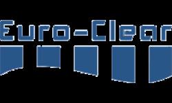 Euroclear