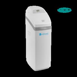 EcoWater Comfort 500 vízlágyító berendezés