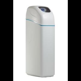 Euro-Clear BlueSoft ELBA E70-VR34 háztartási vízlágyító berendezés