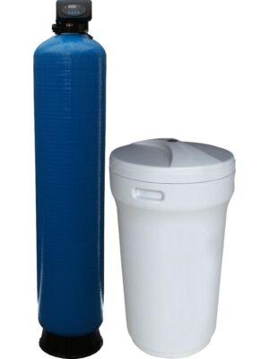 Euro-Clear BlueSoft 120 VR1 háztartási vízlágyító berendezés