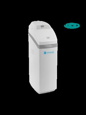 EcoWater Comfort 500 Ecomulti multifunkcionális háztartási vízlágyító berendezés