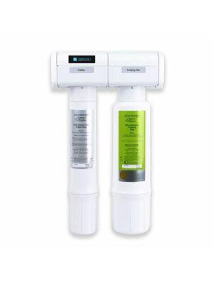 EcoWater EPS-1000 mikrobiológiai víztisztító