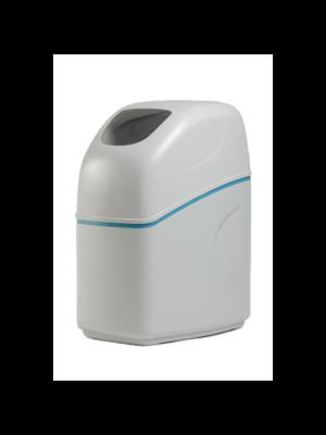 Euro-Clear BlueSoft ELBA E50-VR34 háztartási vízlágyító berendezés