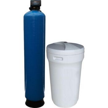 Euro-Clear BlueSoft 120 VR34 háztartási vízlágyító berendezés