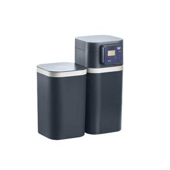 eVolution Duo ED kompakt vízlágyító berendezés