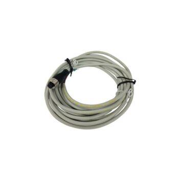 Grundfos vegyszeradagoló jeladó kábel