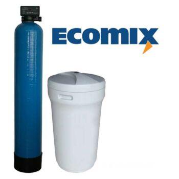 BlueSoft 1665EA/92 ammónia, vas-, és mangánmentesítő vízlágyító berendezés
