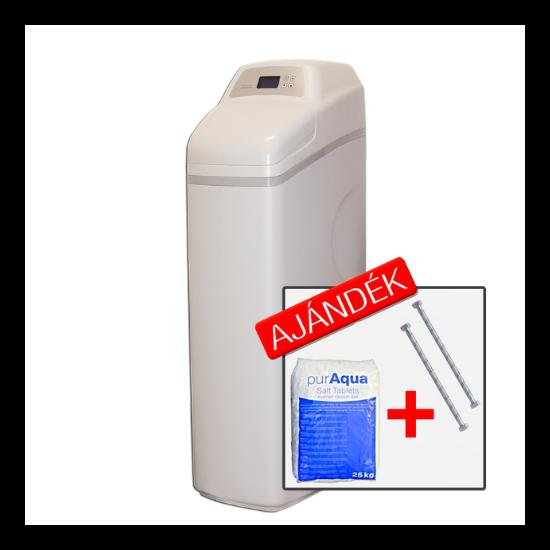RainWater 25 HF háztartási vízlágyító berendezés