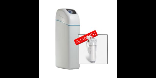 Euro-Clear BlueSoft ELBA E70-VR1 háztartási vízlágyító berendezés