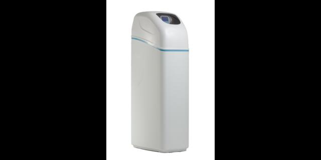 Euro-Clear BlueSoft ELBA E100-VR1 háztartási vízlágyító berendezés